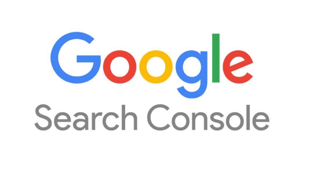 Google Search Console koppelen met de Yoast plugin